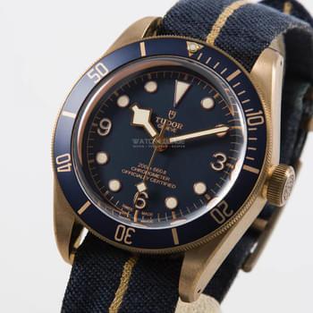 79250BB-Tudor-Black-Bay-Bronze-Bucherer-Edition